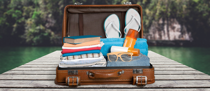 """Résultat de recherche d'images pour """"valises"""""""