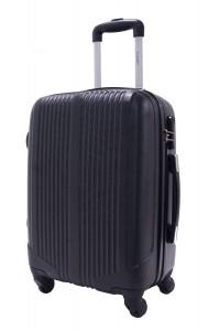 valise cabine rigide Trolley Alistair Airo