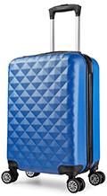 La valsie cabine pas cher PartyPrince vous accompagne dans tous vos déplacements