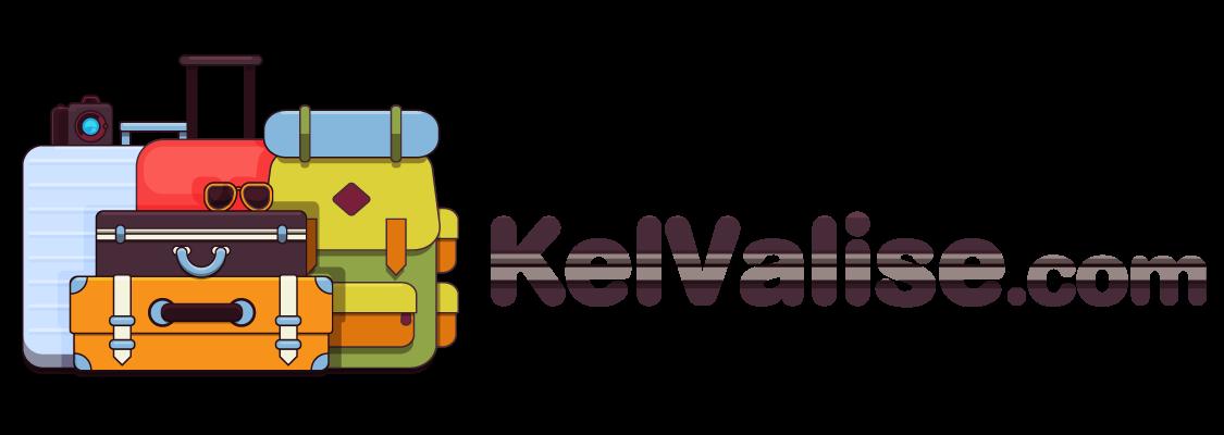 kelvalise.com