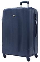 La valsie rigide alistair adopte avec un style classique avec ses formes rondes et épurées