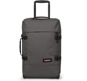 Description de la valise pas chère Eastpak Tranverz